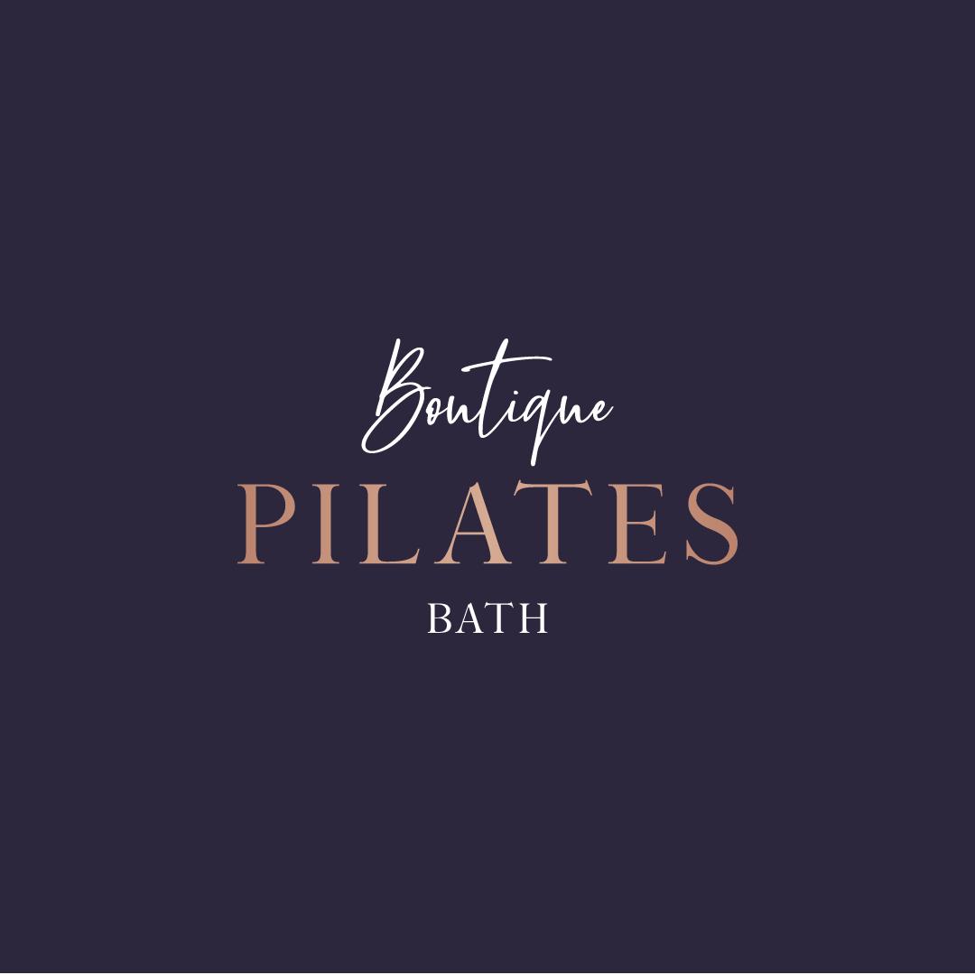 Boutique Pilates Bath